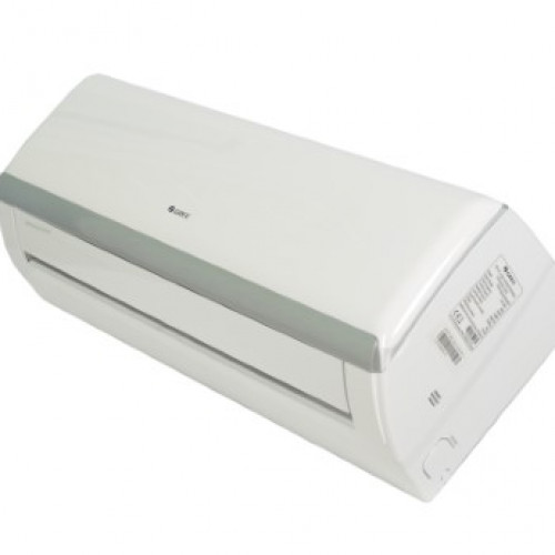 GREE BEE TECHNO INVERTER R32